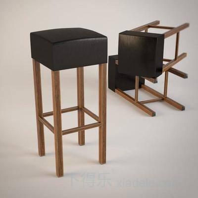 创意椅子, 原木椅子, 移动轮椅子, 吧椅, 现代椅子, 皮革椅子, 木椅, 办公椅, 单体, 第一季, 沙发椅子, 办公椅子, 椅子