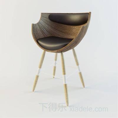 创意椅子, 原木椅子, 移动轮椅子, 现代椅子, 皮革椅子, 木椅, 办公椅, 单体, 第一季, 沙发椅子, 办公椅子, 椅子