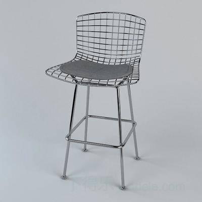 创意椅子, 原木椅子, 吧椅, 现代椅子, 皮革椅子, 木椅, 单体, 第一季, 沙发椅子, 椅子, 后现代风格