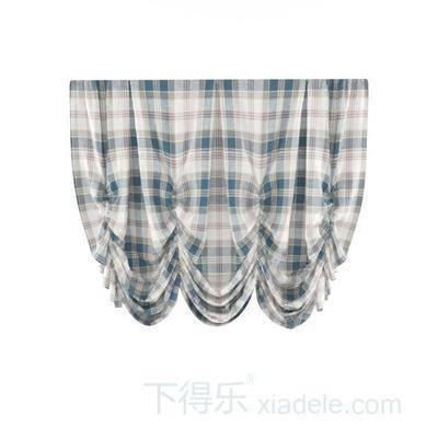 现代窗帘, 布艺窗帘, 帆布, 纯色, 窗帘, 现代千亿国际app|娱乐网站