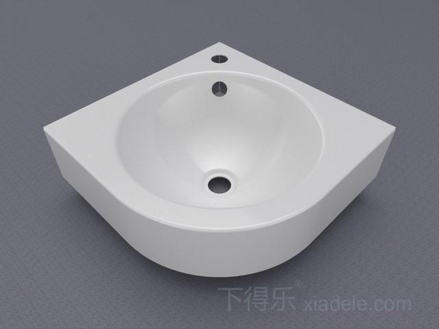 首页 素材库 素材列表 单体模型 洁具 > 洗手台  浏览(1357)下载(715)