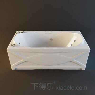 桑拿, 木浴桶, 花洒, 浴霸, 浴桶, 水龙头, 浴缸, 卫浴