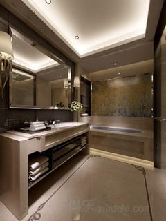 bathroom,�����,��ԡ�ռ�,ԡ��,����