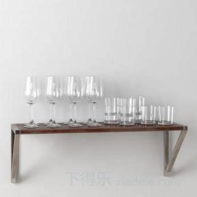 酒杯, 高脚杯, 器皿, 餐具, 杯子, 玻璃杯
