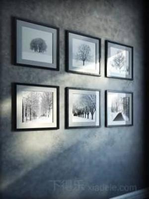 装饰摆件, 玻璃罐, 软装装饰, loft工艺品, loft装饰, 墙面装饰, loft风格, 家居装饰, 陈列品, 模型