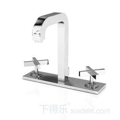 水闸, 水龙头, 卫浴