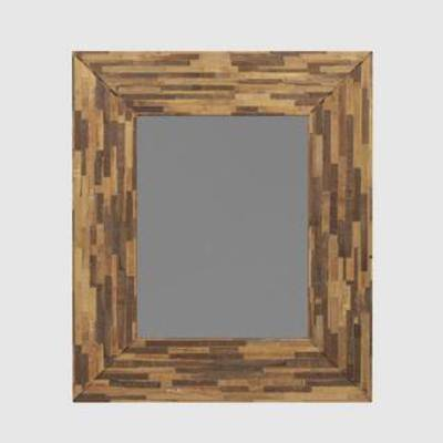 壁挂, 木雕, 相框, 模型, 东南亚风格