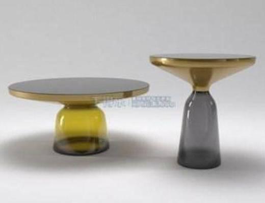时尚家居茶几, 创意边几, 休闲会客茶几, 简约茶几, 玻璃茶几, 现代创意
