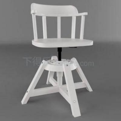 板式椅, 原木椅, 现代椅子, 休闲椅, 欧式风格