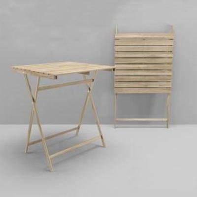 户外桌, 折叠桌, 实木桌, 北欧简约, 欧式风格