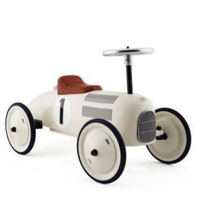 玩具车, 儿童玩具, 摆件, 工艺品
