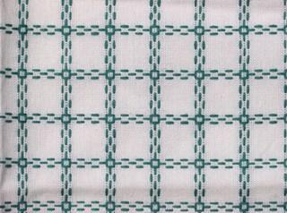 织物—格纹织物