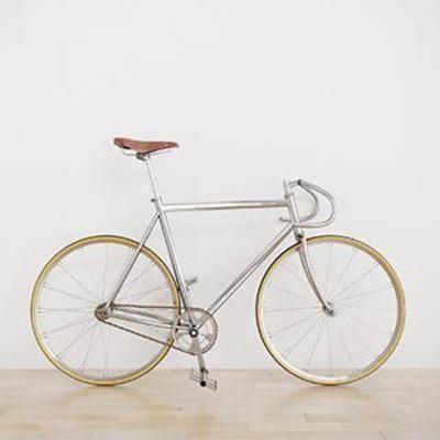 交通工具, 单车, 自行车, 现代简约