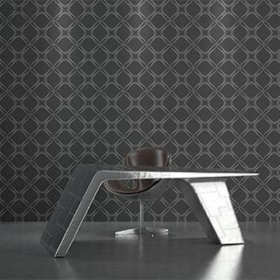 桌椅组合, 后现代桌椅, 后现代, 下得乐3888套模型合辑