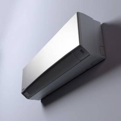 现代电器, 空调, 家电, 电器
