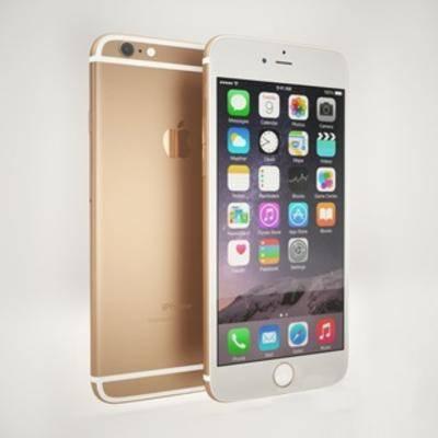 现代电器, 手机, iPhone7plus, iPhone7
