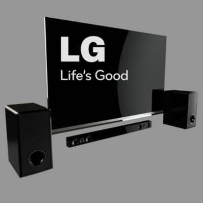 现代电器, 液晶显示屏, 电视机显示屏, 显示屏, 液晶电视