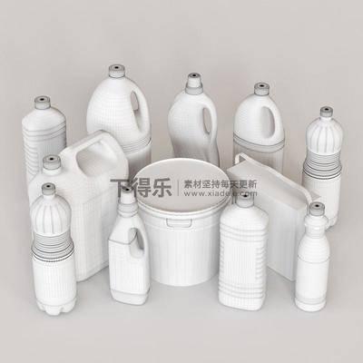 洗涤用具, 清洁剂, 洗涤用品用具组合, 洗涤用品