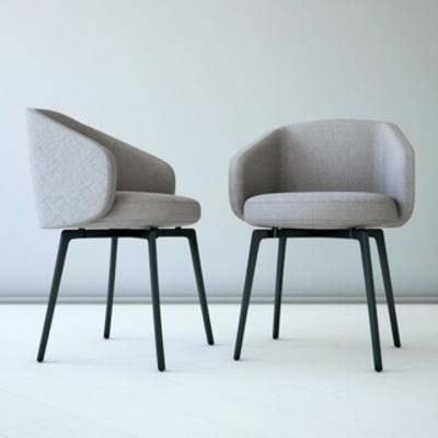 单人椅, 北欧, 时尚, 现代椅子, 千亿国际app|娱乐网站