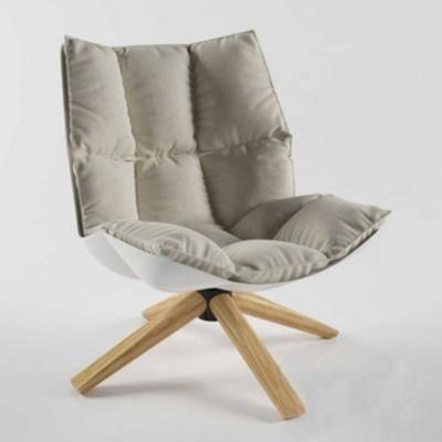 舒适, 北欧千亿国际app|娱乐网站, 单人椅, 现代椅子
