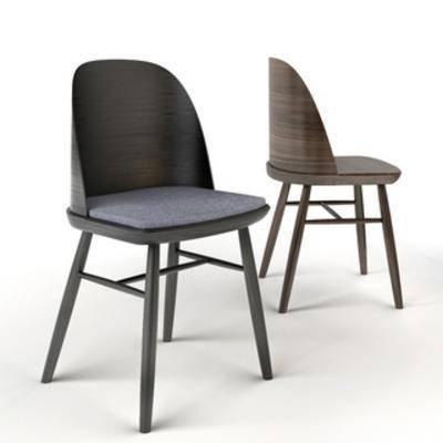 北欧千亿国际app|娱乐网站, 单人椅, 现代椅子