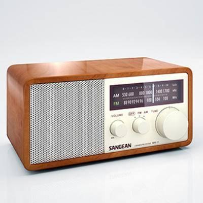 现代电器, 收音机, 家电, 电器, 现代