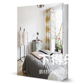 软装设计书籍
