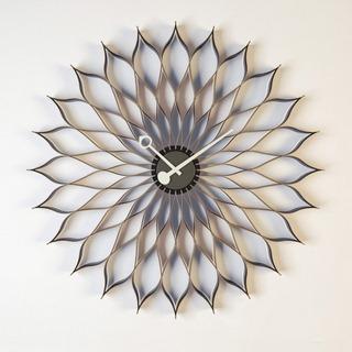 后现代简约装饰时钟
