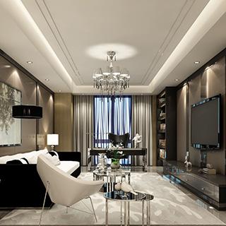 沙发茶几,椅子,现代,电视柜,书柜,客厅,边柜,陈设品