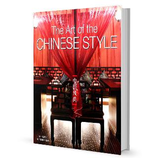 设计,风格,中国风,中国风尚,中国元素