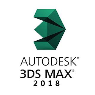 绘图软件,3dsmax,64位,英文版,中文版,max2018