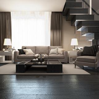 沙发,沙发茶几组合,简约,现代,组合,茶几
