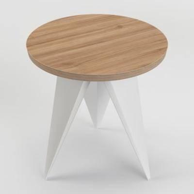家具, 凳子, 现代简约