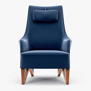 沙发椅,椅子,沙发,单人沙发,简约,现代,椅