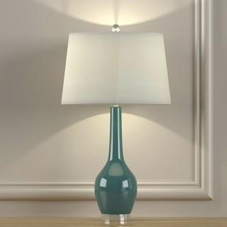 台灯,简约,现代