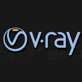 绘图软件,3dsmax,渲染器,渲染,vray,3D,VR,3D动画,立体模型,Vr渲染