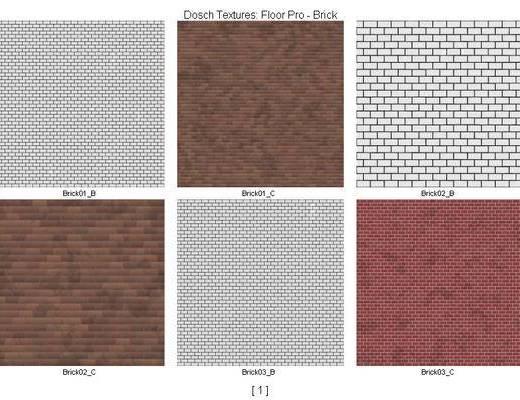 纹理贴图, 地板贴图, 纹理材质, 纹理, 专业, 地板, 贴图, 材质
