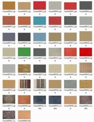 布纹, 藤编, 蕾丝, 地毯, 室内, 皮革