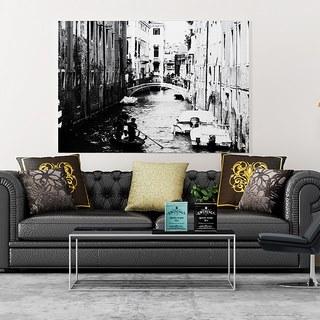 现代沙发,沙发,简约,茶几,后现代,现代茶几