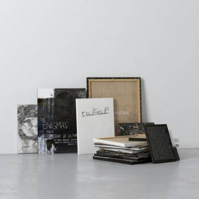 现代挂画, 国外模型, 挂画, 装饰画, 现代简约, 现代