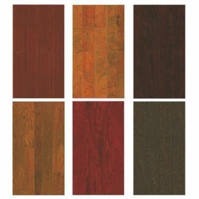 木纹地板, 木纹, 地板, 贴图