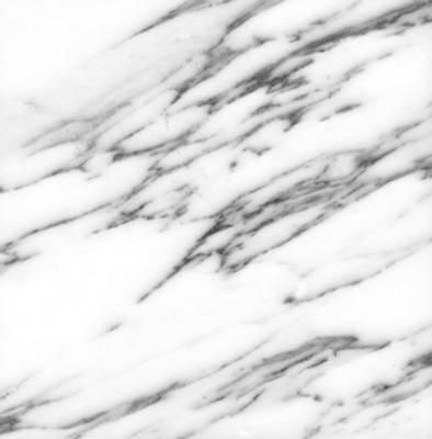 大理石, 石材, 贴图