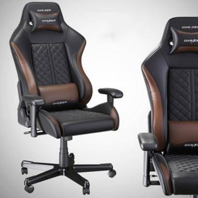 现代电竞椅, 现代办公椅, 电竞椅, 办公椅, 现代