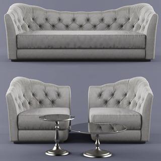 现代沙发,沙发,多人沙发,现代,布艺沙发