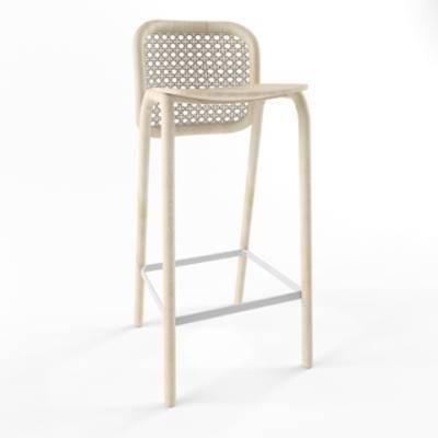 现代吧凳, 吧凳, 现代吧椅, 吧椅, 现代简约