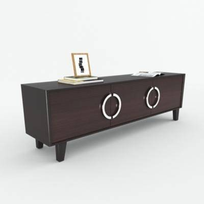 现代柜, 柜, 现代电视柜, 电视柜, 现代简约