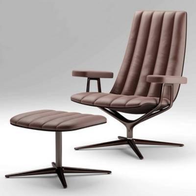 现代椅, 现代千亿国际app|娱乐网站, 单人沙发椅, 沙发, 沙发椅