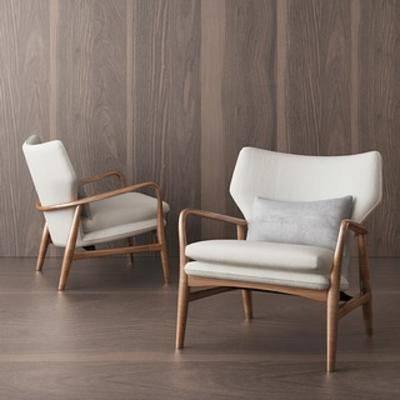 原创椅子, 原创模型, 现代简约, 原创, 椅子