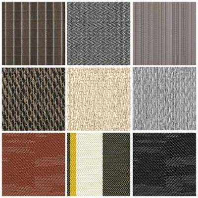 地毯贴图, BOLON, 地毯, 贴图