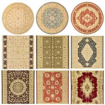 古典地毯, 地毯贴图, 地毯, 贴图